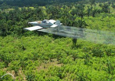 Otra Mirada: La aspersión aérea no es la respuesta
