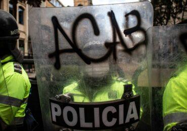 Cinco normativas que deben cambiarse para frenar delitos de la Policía