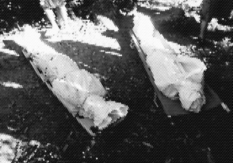Asesinan a dos hermanos campesinos en Bolívar, Cauca