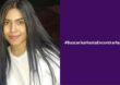 Ana Lucía Fernández lleva 4 días desaparecida en Medellín