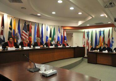 CIDH admite demanda contra el Estado colombiano por masacre de La Rejoya