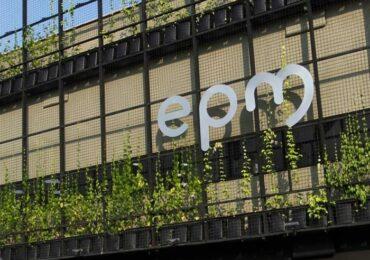 Los conflictos de intereses entre la exdirectiva de EPM y el GEA