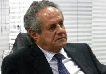 Los señalamientos contra Manuel Santiago Mejía cabeza del GEA