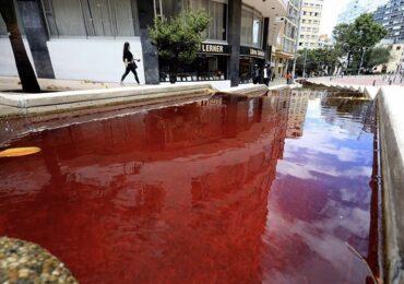 Dos masacres en un día, fatídico inicio del 2021 en Colombia