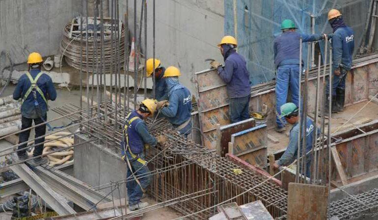 «Reforma laboral por decreto» denuncian gremios y sectores políticos