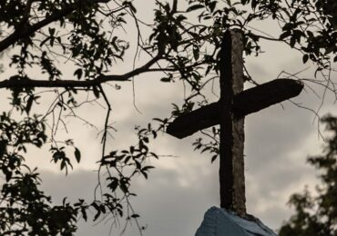 Dos líderes sociales de El Castillo, Meta fueron asesinados
