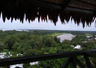 Resguardo Ticoya solicita medidas cuatelares ante la CIDH