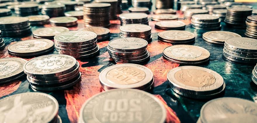 Duque: ¡La economía se revienta! Propuestas desde nuestra curul