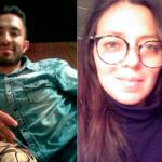 Lina Jiménez e Iván Ramírez, víctimas del caso Andino, continúan en la cárcel por dilaciones