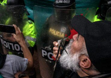 Otra Mirada: Se reactiva la movilización social en Colombia