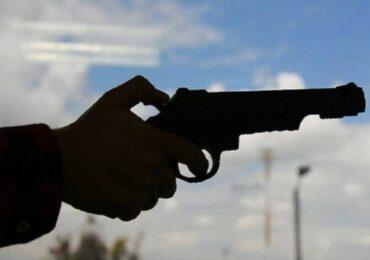 Gravemente herido el firmante de paz Edwin Sánchez tras atentado