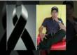Carlos Navia líder social de Asocomunal en Cauca, es asesinado