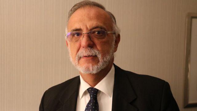 Por orden judicial Gobierno pide perdón al exmagistrado Iván Velásquez
