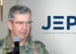 Víctimas piden a la JEP hacer públicas declaraciones de militares comparecientes