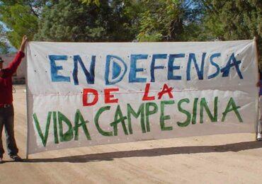 Asesinan a Nelson Ramos integrante de ASIMTRACAMPIC en Piamonte, Cauca