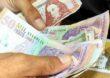 Presupuesto Nacional 2021: Antesala de reforma tributaria y ataque a la paz