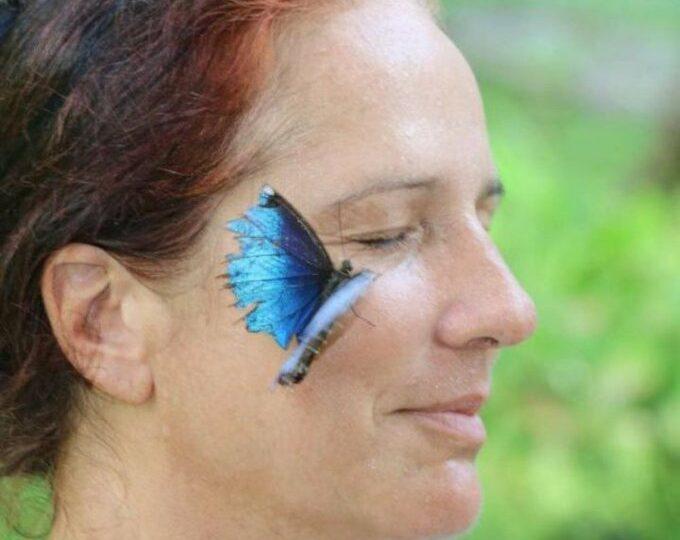 Juana Perea, líder ambientalista es asesinada en Chocó