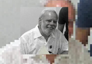 Es asesinado Jorge Solano, reconocido líder social de Ocaña