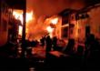 «Ríosucio no contaba con un departamento de bomberos, ni con acueducto»