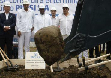 Puerto de Pisisí sería un riesgo para mujeres viudas, madres y reclamantes de tierras