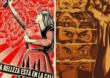 Arte urbano, un espejo crítico del contexto histórico en Latinoamérica