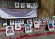 Los desafíos forenses de quienes buscan a los desaparecidos en medio de la pandemia
