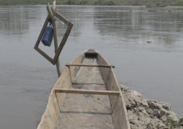 Pescadores artesanales del Quimbo tendrán que ser indemnizados por Emgesa