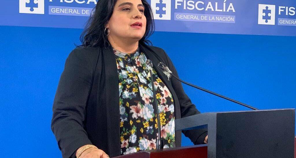 Con nombramiento de Paola Meneses, la independencia de la Corte Constitucional quedaría en vilo