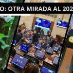 Mayo:  Un mes de escándalos para el gobierno y las FFMM