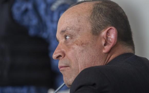 Tras 25 años el proceso contra Santiago Uribe por  los 12 Apóstoles llega a su final