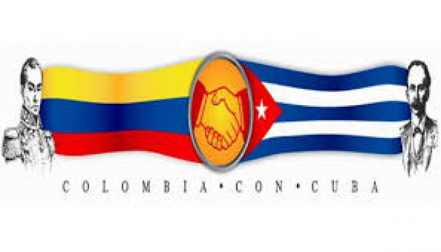 Semana tiene que decir si es una caja de resonancia del gobierno: Movimiento de Solidaridad con Cuba