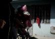 El regreso de los trapos rojos a Bogotá