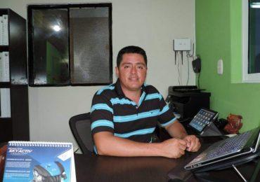 Capturaron a defensor de Derechos Humanos y líder social en Casanare