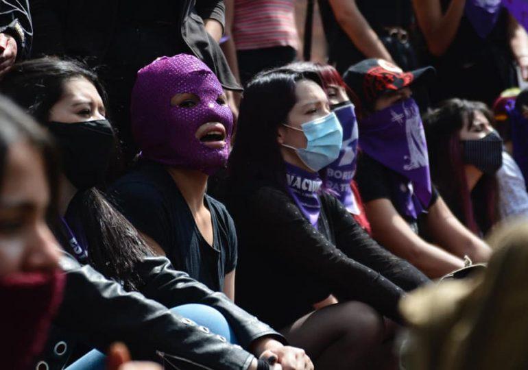 8M, más de 100 años de lucha feminista