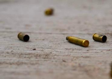 5 personas asesinadas en nueva masacre en Andes, Antioquia