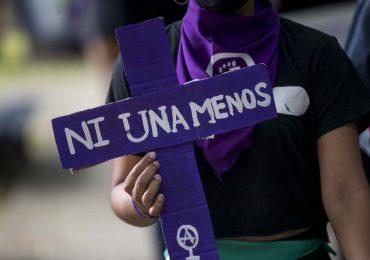 Nuevo feminicidio en Valle del Cauca