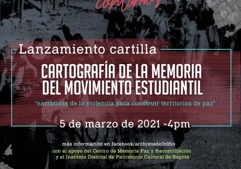 Narrativas de la violencia para construir territorios de paz: nuevo lanzamiento de Archivos del Búho