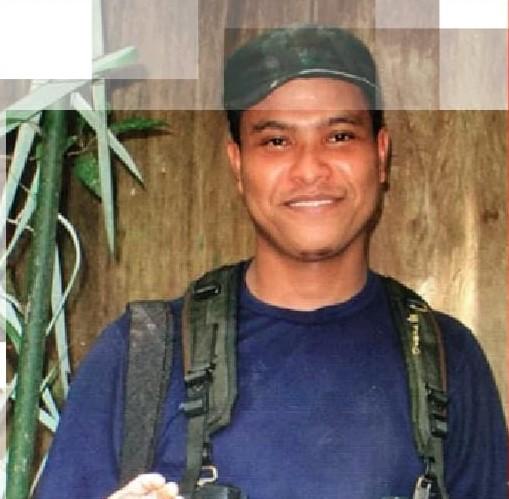 Con asesinato de Carlos Bustos son 262 firmantes de la paz asesinados