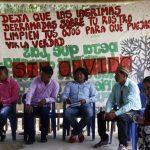 Policía y FFMM entre los cuatro principales responsables de violaciones de DDHH: CINEP