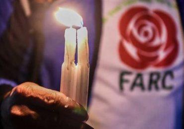 En menos de 5 días asesinan a 4 excombatientes de las FARC