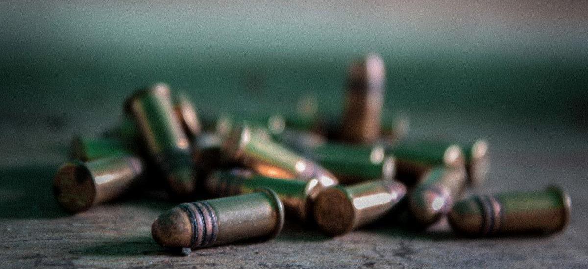 Nueva masacre, esta vez en Santander de Quilichao