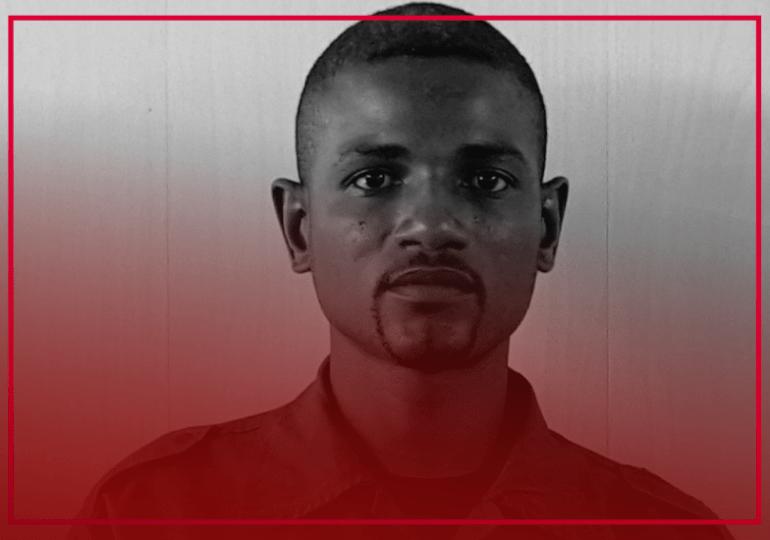 Yeison Ayala: excombatiente Asesinado en Magdalena