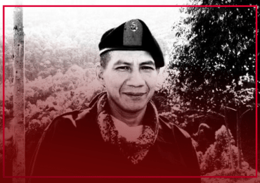 Arnoldo Medina: firmante del Acuerdo de Paz asesinado en Cauca
