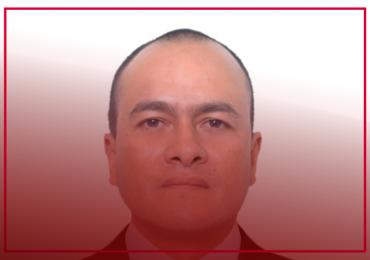 Asesinan a líder social en Caucasia, Antioquia