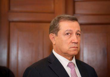 Ernesto Macías puso en riesgo a manifestantes: Comité de DDHH en Caquetá
