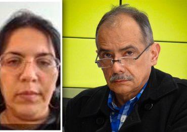 Niegan calidad de víctima a Deyanira Gómez en proceso contra Álvaro Uribe