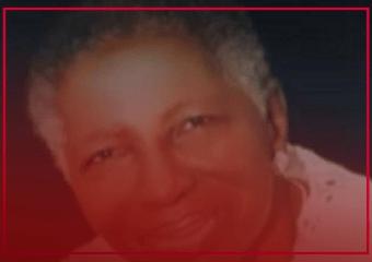 Luto en Buenaventura por tortura y asesinato de lideresa Beatriz Moreno Mosquera