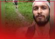 «Nos están matando» confirman muerte de Lucas Villa