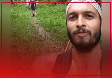 """""""Nos están matando"""" confirman muerte de Lucas Villa"""