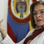 Organizaciones sociales rechazan reforma a la Procuraduría porque es peligrosa para la Democracia